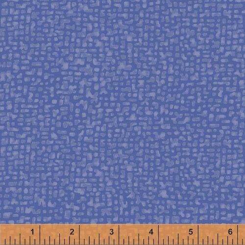 50087-13 Bedrock by Windham Fabrics