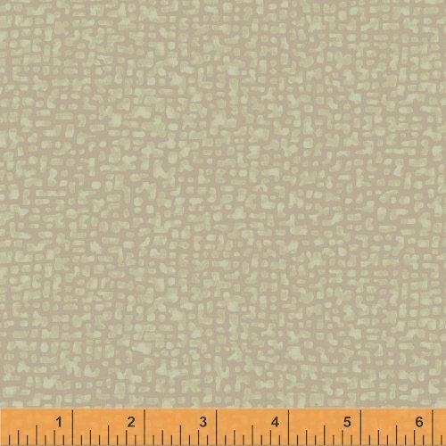 50087-17 Bedrock by Windham Fabrics