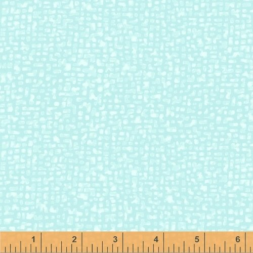50087-18 Bedrock by Windham Fabrics