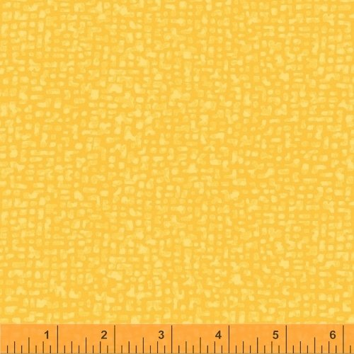 50087-23 Bedrock by Windham Fabrics