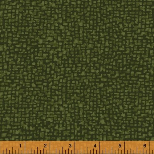 50087-26 Bedrock by Windham Fabrics