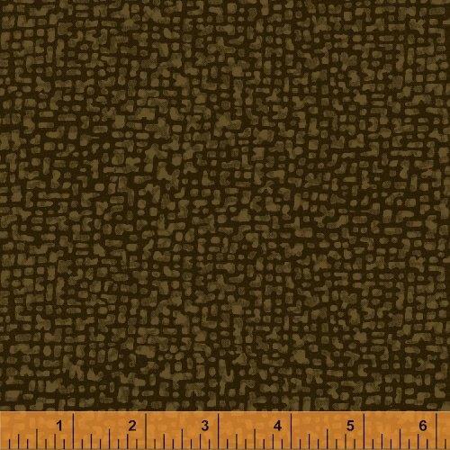 50087-27 Bedrock by Windham Fabrics