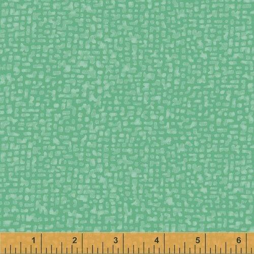 50087-32 Bedrock by Windham Fabrics