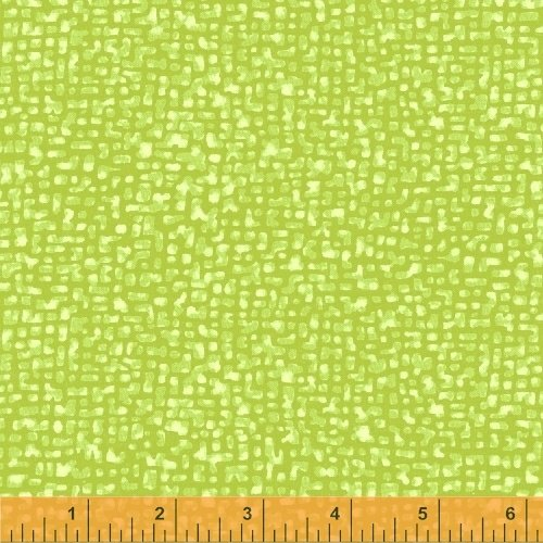 50087-33 Bedrock by Windham Fabrics