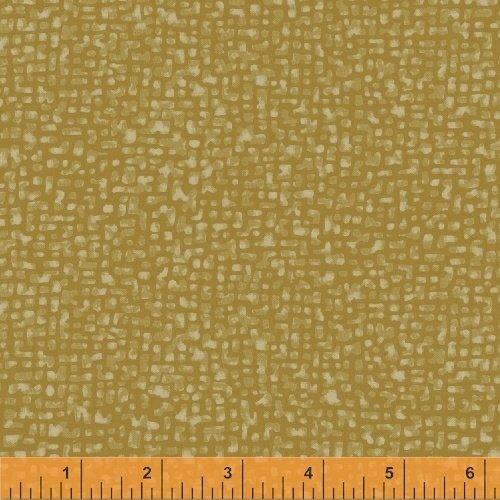 50087-4 Bedrock by Windham Fabrics