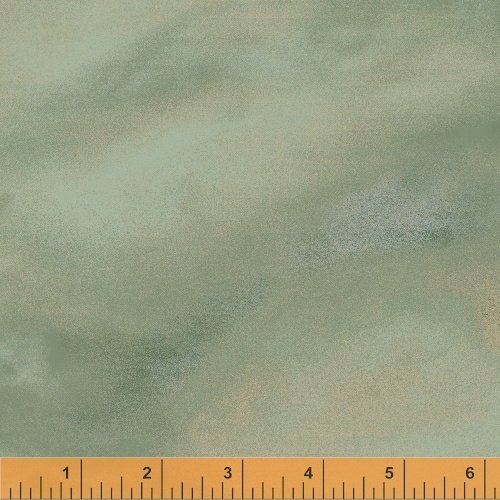 50094-2 On Frozen Pond by Windham Fabrics