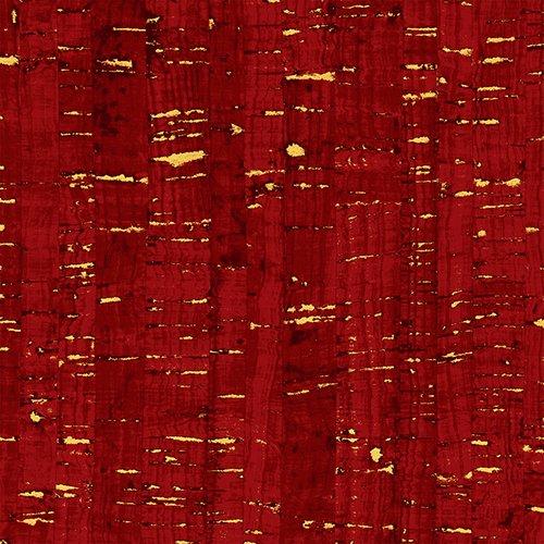 50107M-21 Uncorked by Windham Fabrics