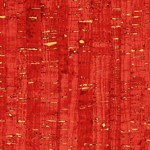 50107M-22 Uncorked by Windham Fabrics