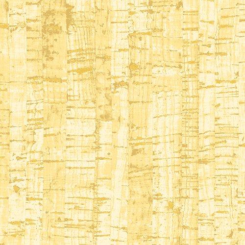 50107M-24 Uncorked by Windham Fabrics
