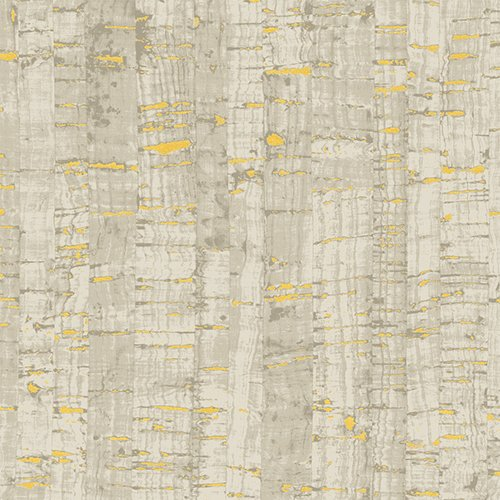 50107M-8 Uncorked by Windham Fabrics