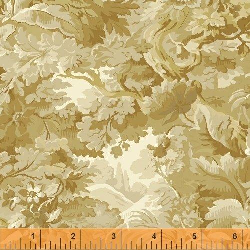50170-1 108 Wide Back Larisa by Windham Fabrics