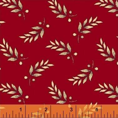50176-2 Wisdom by Nancy Gere for Windham Fabrics