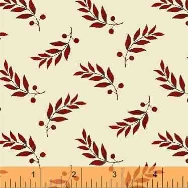 50176-3 Wisdom by Nancy Gere for Windham Fabrics