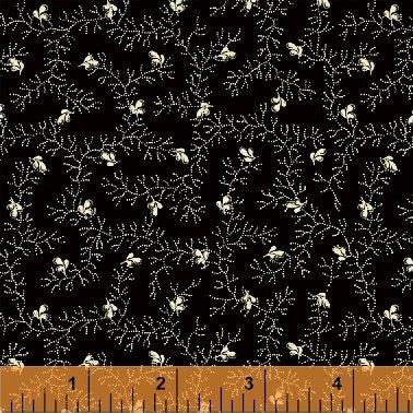 50179-1 Wisdom by Nancy Gere for Windham Fabrics