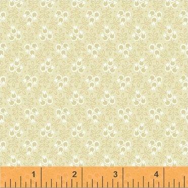 50181-3 Wisdom by Nancy Gere for Windham Fabrics