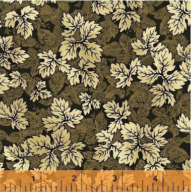 50182-1 Wisdom by Nancy Gere for Windham Fabrics