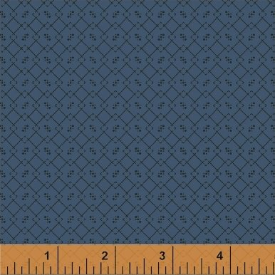 50227-4 The Gathering by Jill Shaulis for Windham Fabrics