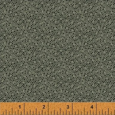 50230-8 The Gathering by Jill Shaulis for Windham Fabrics