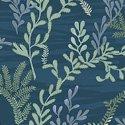 50246-1 Mermaids by Windham Fabrics
