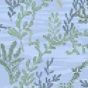 50246-2 Mermaids by Windham Fabrics