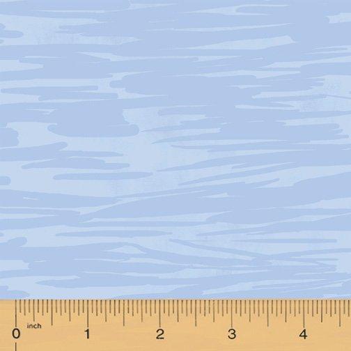 50248-2 Mermaids by Windham Fabrics