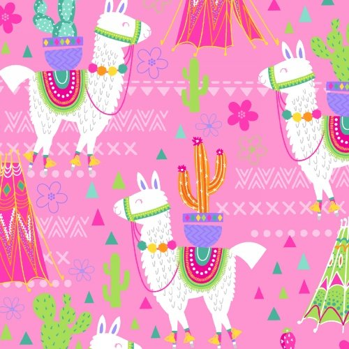 50268D-X One of a Kind by Windham Fabrics