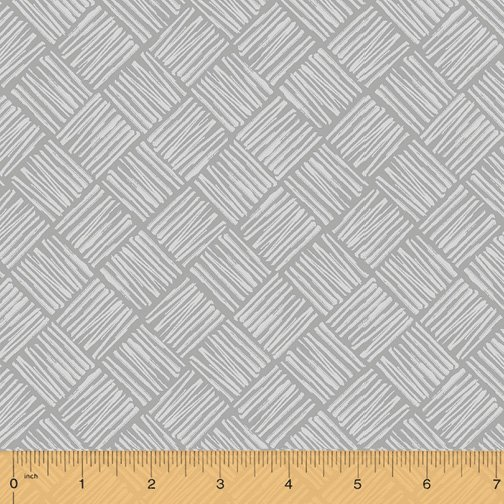 50286-4 Tool Time by Windham Fabrics