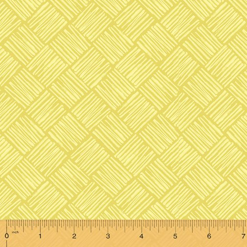 50286-6 Tool Time by Windham Fabrics