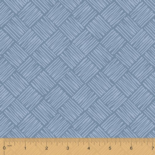 50286-7 Tool Time by Windham Fabrics