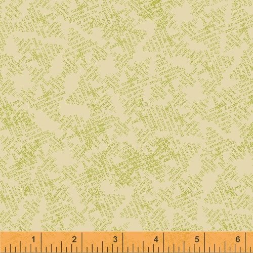 50319-18 Night Hike by Heather Givans for Windham Fabrics