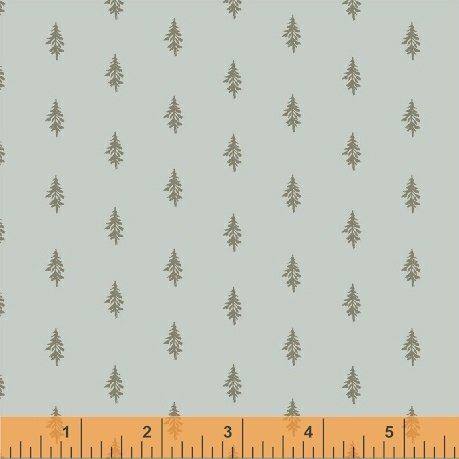 50320-4 Night Hike by Heather Givans for Windham Fabrics