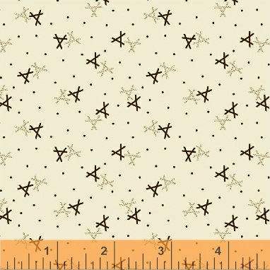 50332-1 Triple J Backgrounds by Windham Fabrics