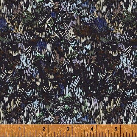 50343-1 Botany by Kelly Ventura for WIndham Fabrics
