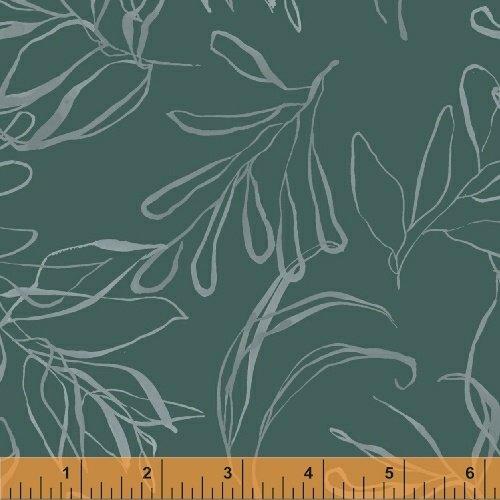 50347-4 Botany by Kelly Ventura for WIndham Fabrics