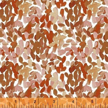 50348-9 Botany by Kelly Ventura for WIndham Fabrics