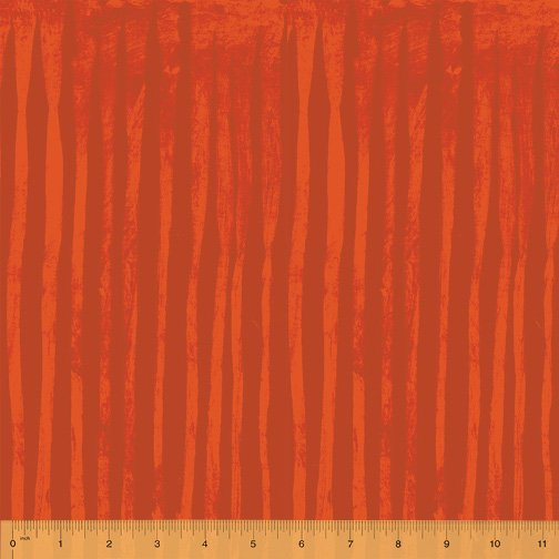 50410-10 Line designed by Marcia Derse for Windham Fabrics