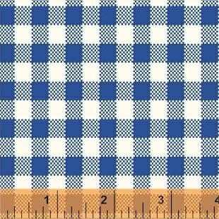 50432-2 Sugar Sack by Whistler Studios for Windham Fabrics