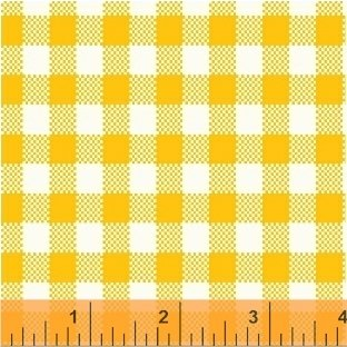 50432-3 Sugar Sack by Whistler Studios for Windham Fabrics