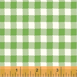 50432-6 Sugar Sack by Whistler Studios for Windham Fabrics