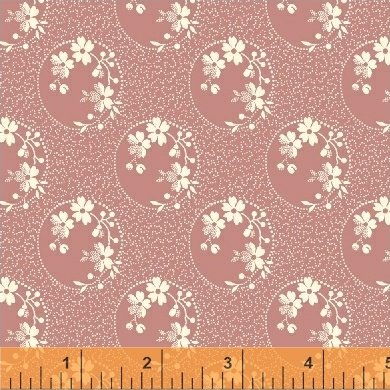 50474-1 Sussex by Windham Fabrics