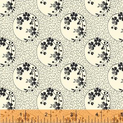 50474-3 Sussex by Windham Fabrics