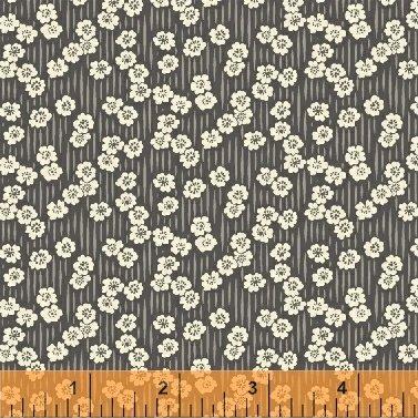 50475-3 Sussex by Windham Fabrics