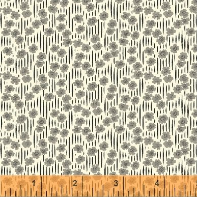50475-5 Sussex by Windham Fabrics