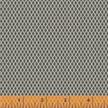 50476-3 Sussex by Windham Fabrics