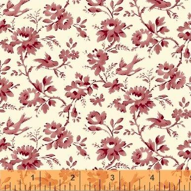 50477-1 Sussex by Windham Fabrics