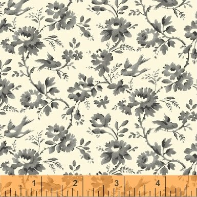 50477-5 Sussex by Windham Fabrics