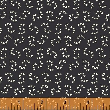 50478-3 Sussex by Windham Fabrics