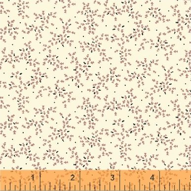 50479-1 Sussex by Windham Fabrics