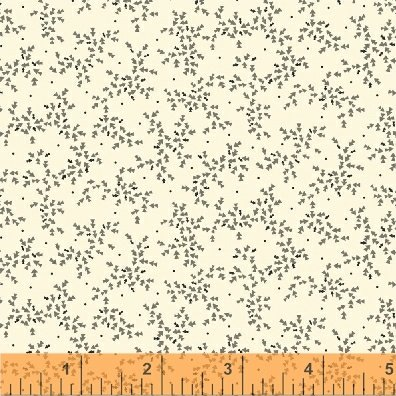 50479-5 Sussex by Windham Fabrics