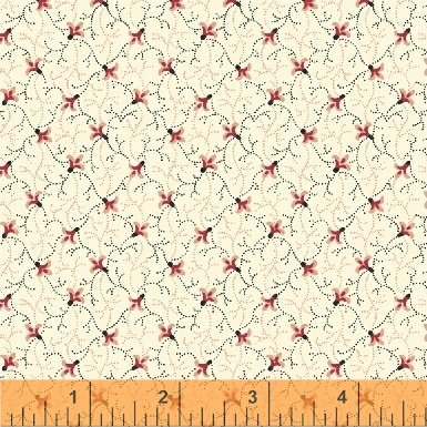 50480-1 Sussex by Windham Fabrics